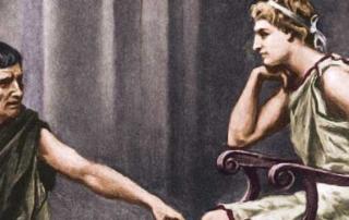 7-cuvinte-de-legenda-despre-Grecia