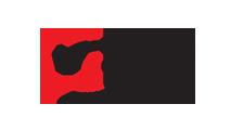Traduceri autorizate in Cluj Napoca si toata tara | BestTrad® Logo